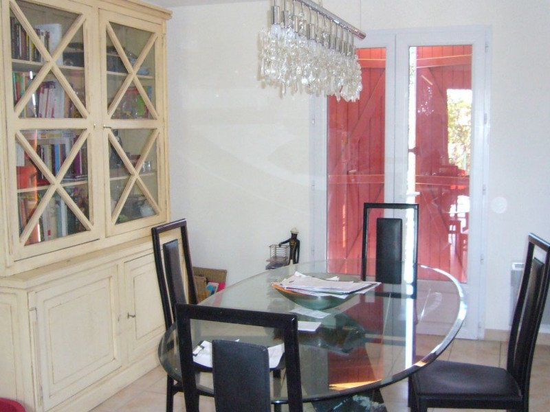 Rental house / villa Bram 630€ CC - Picture 3