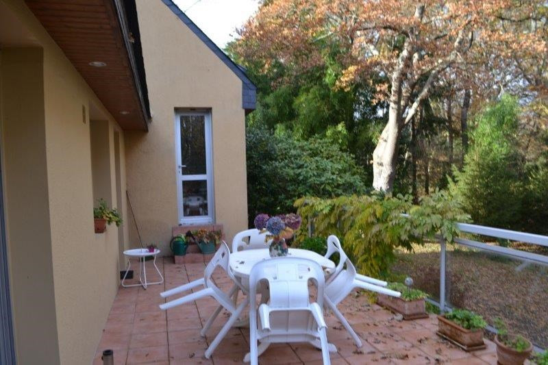 Vente maison / villa Sautron 589 500€ - Photo 1