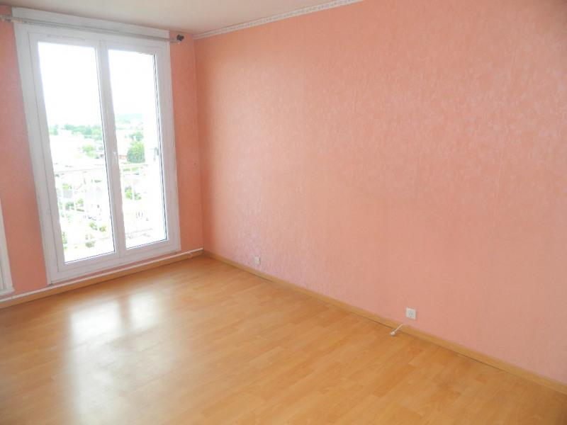 Sale apartment Meaux 138000€ - Picture 4