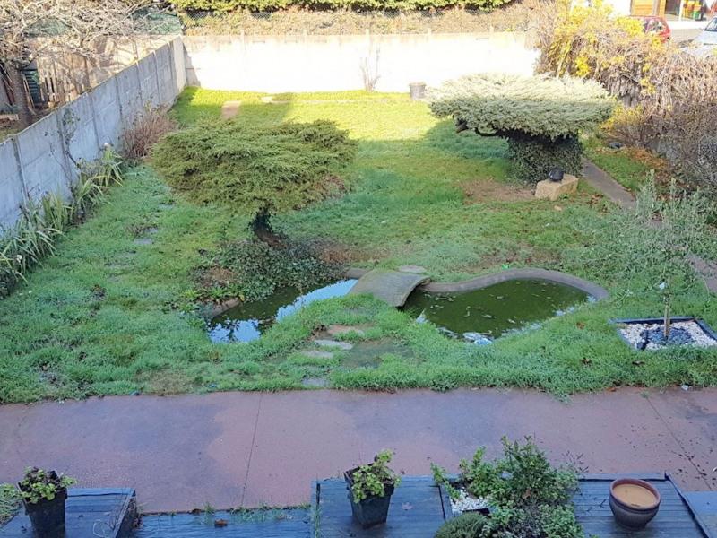 Sale house / villa Cholet 148000€ - Picture 5