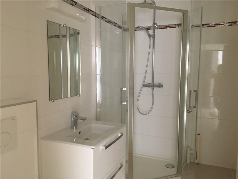 Location appartement Nimes 546€ CC - Photo 6