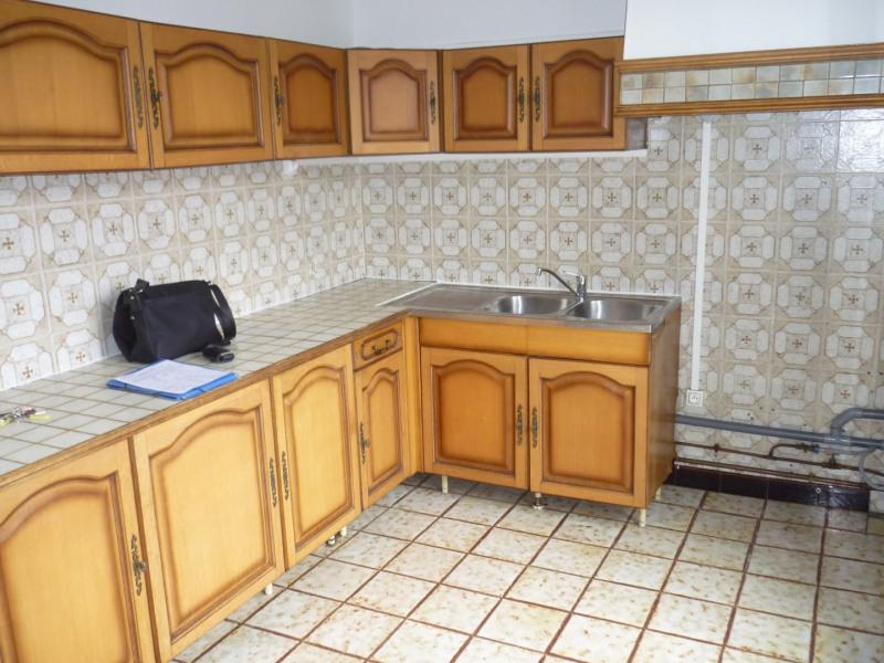 Location appartement Bondy 1205€cc - Photo 2