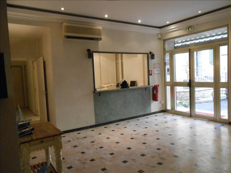 Sale building Nice 1 990 000€ - Picture 2