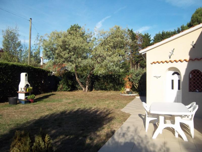 Sale house / villa La tremblade 237000€ - Picture 13