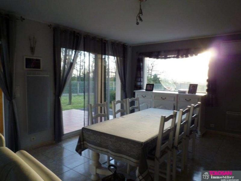 Vente maison / villa Villefranche secteur 378000€ - Photo 7