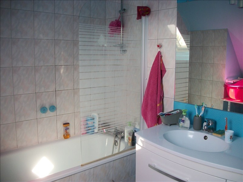 Vente maison / villa Torce 168000€ - Photo 6