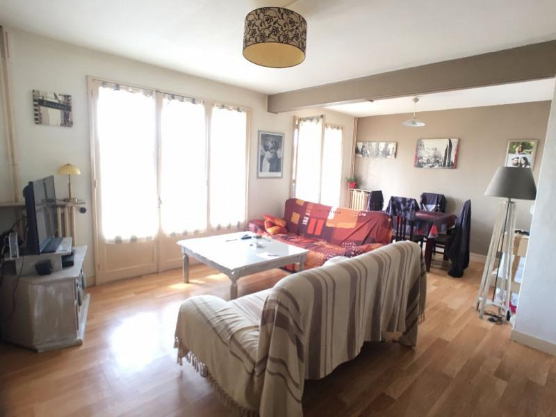 Vente appartement Limoges 54500€ - Photo 2