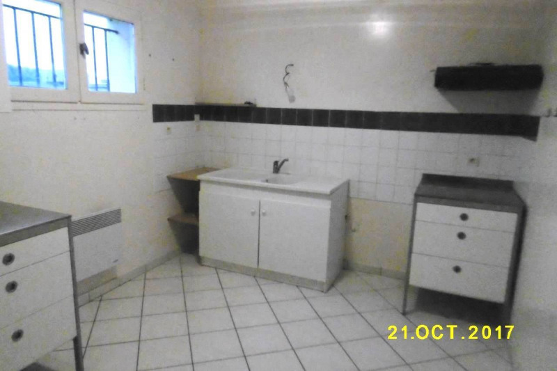 Location appartement Barbezieux-saint-hilaire 473€ CC - Photo 7