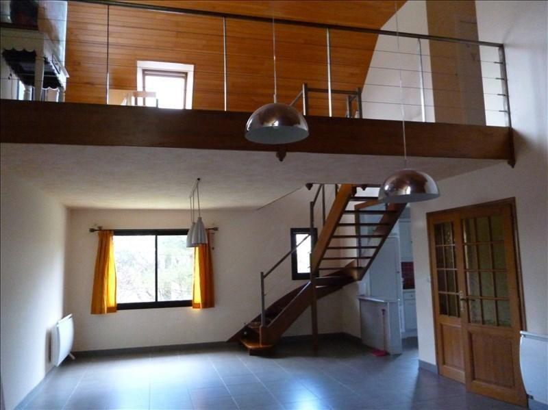 Vente maison / villa Treboul 294000€ - Photo 3