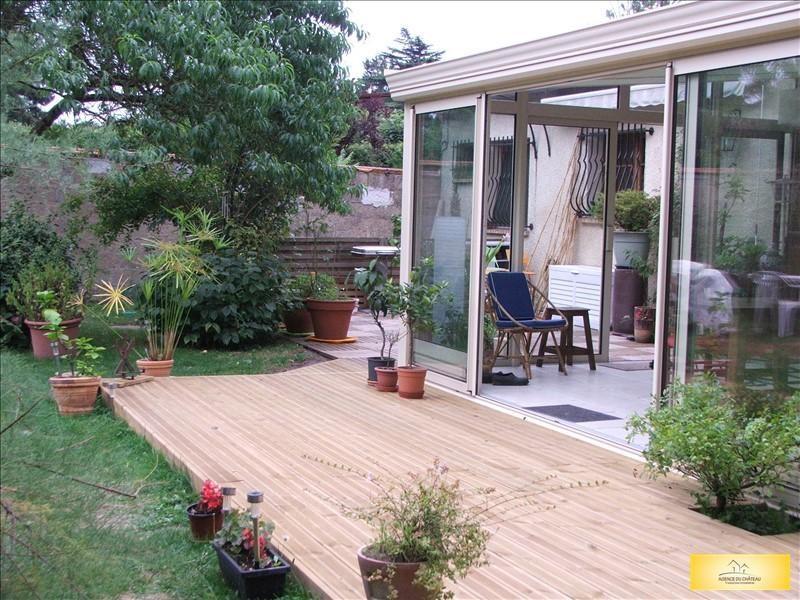 Vente maison / villa Limetz villez 198000€ - Photo 1