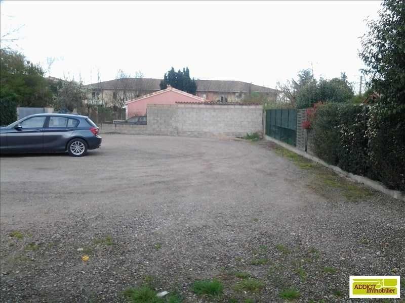 Produit d'investissement maison / villa Secteur bruguieres 255000€ - Photo 5