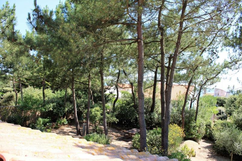 Vente de prestige maison / villa Chateau d olonne 592000€ - Photo 2