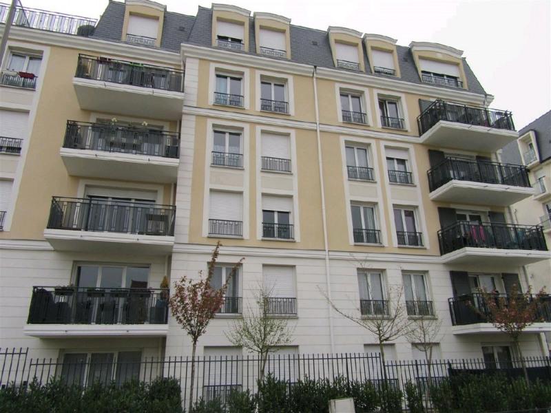 Vente appartement Franconville la garenne 239500€ - Photo 7