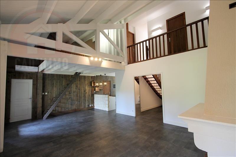 Life annuity house / villa Pomport 285000€ - Picture 4