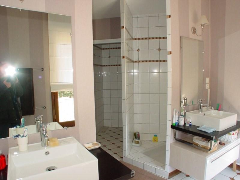 Vente maison / villa Le chambon sur lignon 485000€ - Photo 11