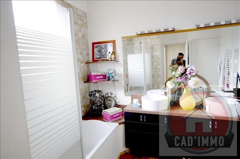 Vente appartement Bergerac 165750€ - Photo 4
