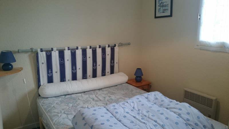 Vente appartement Sarzeau 129000€ - Photo 4