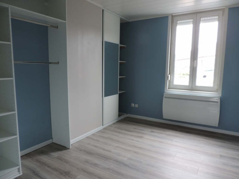 Affitto appartamento Arras 450€ CC - Fotografia 1