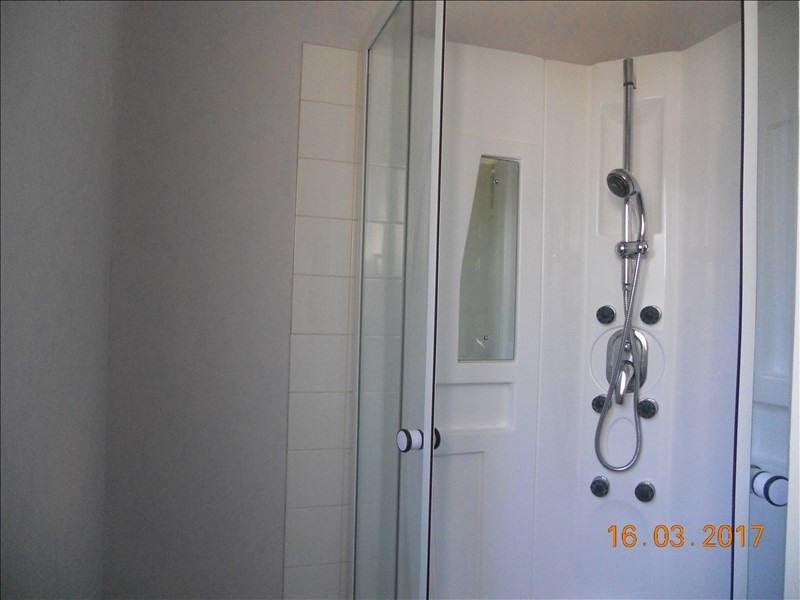 Sale house / villa Blaye 169300€ - Picture 10