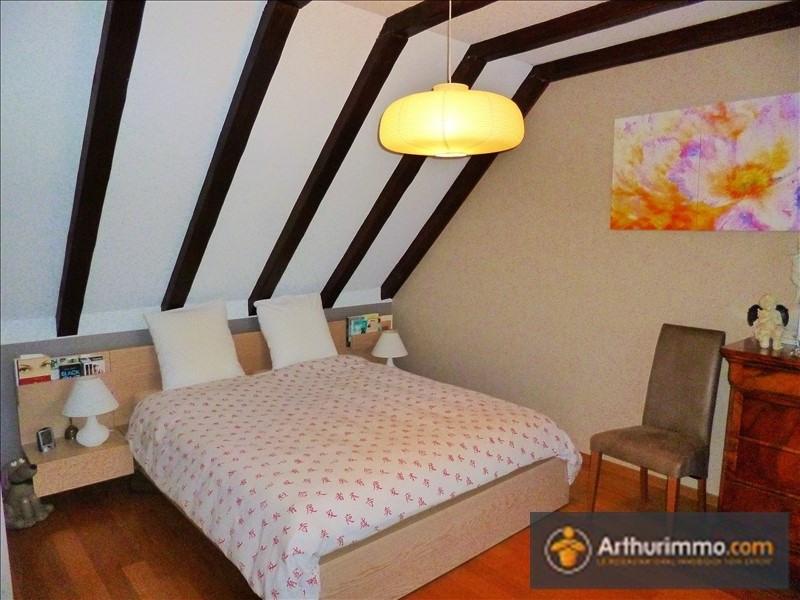 Sale house / villa Colmar 318000€ - Picture 4