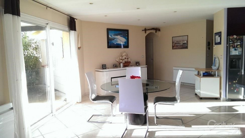 Deluxe sale house / villa Plaisance du touch 598 500€ - Picture 8