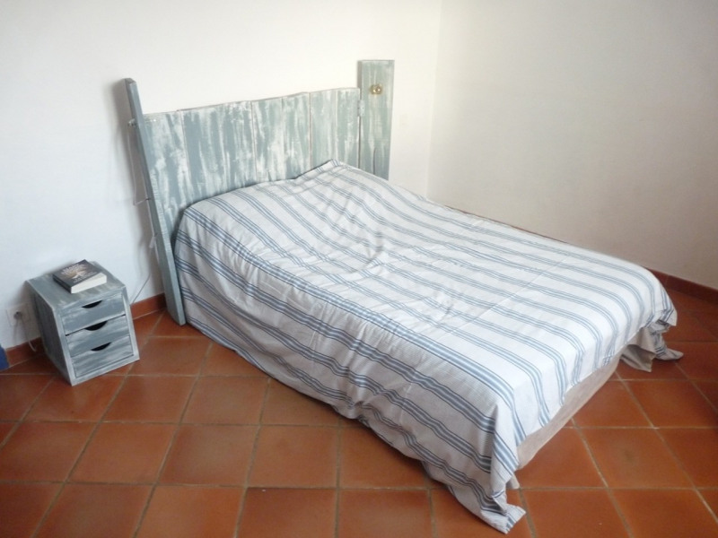 Sale house / villa Cavalaire 695000€ - Picture 5