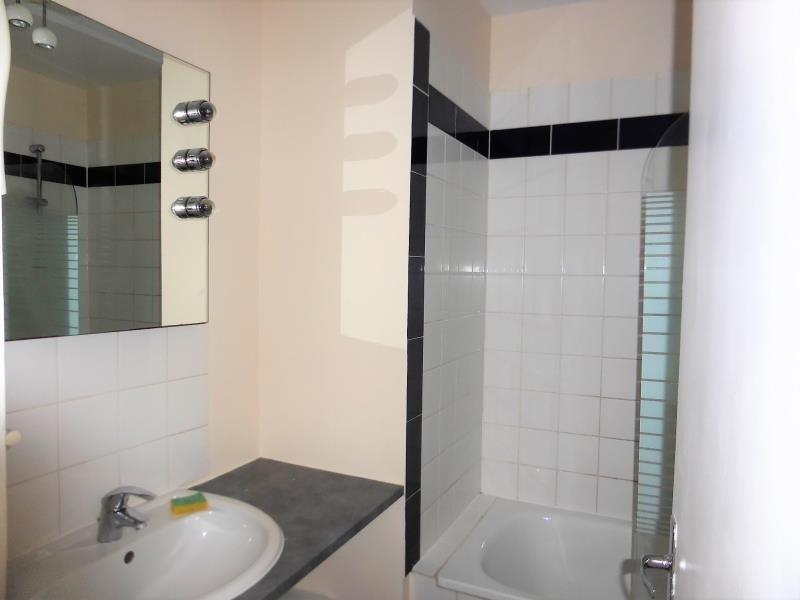 Location appartement Carrieres sur seine 850€ CC - Photo 4