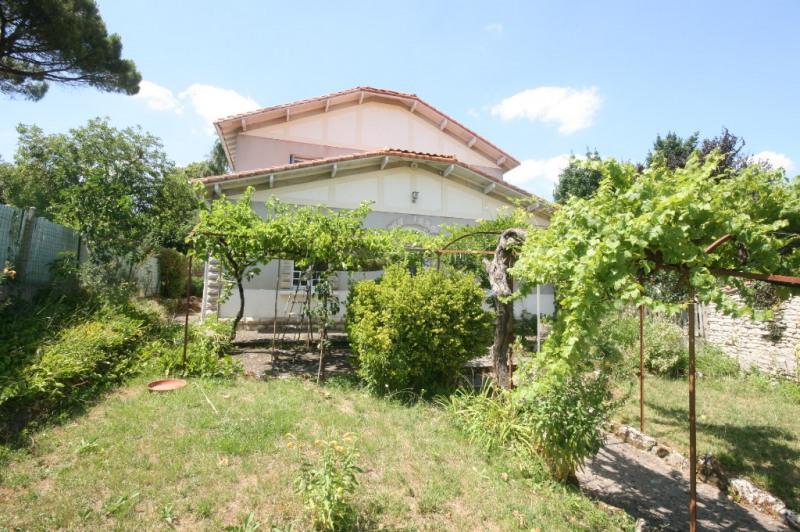 Vente maison / villa Meschers sur gironde 299000€ - Photo 8
