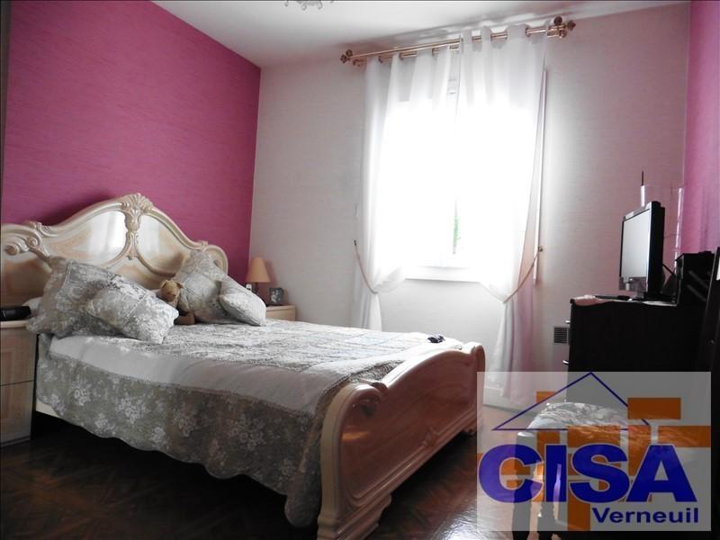 Vente maison / villa Monchy st eloi 207000€ - Photo 5