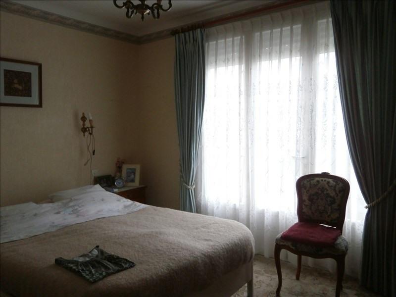Vente maison / villa St nazaire 185500€ - Photo 5