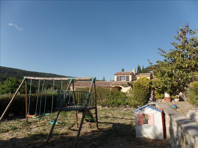 Vente de prestige maison / villa Ceyreste 588000€ - Photo 2