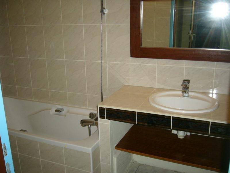 Rental apartment St denis 450€ CC - Picture 2