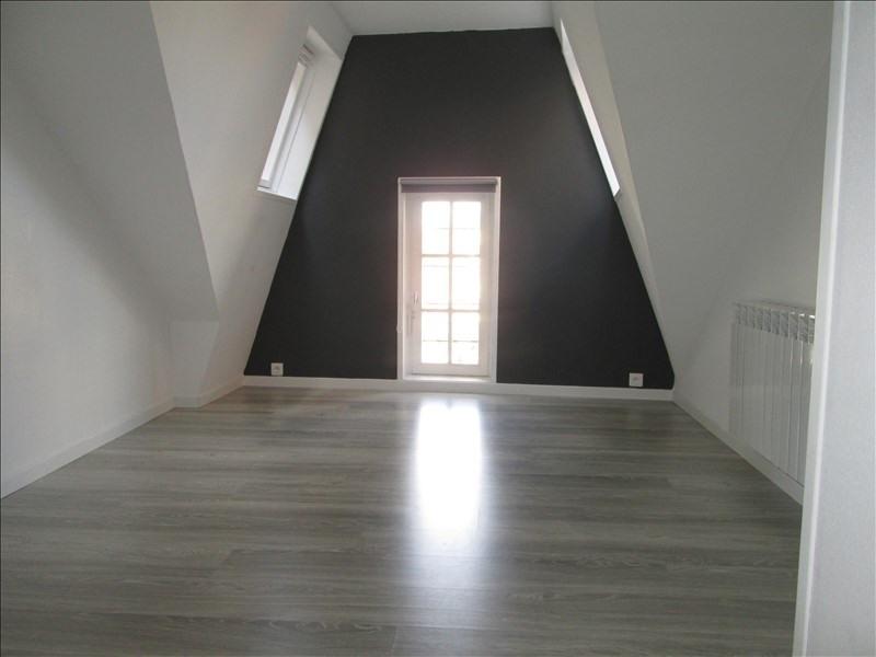 Location appartement Bethune 550€ CC - Photo 3