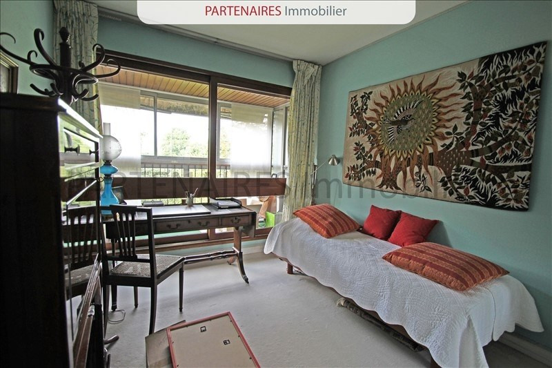 Vente appartement Le chesnay 350000€ - Photo 5