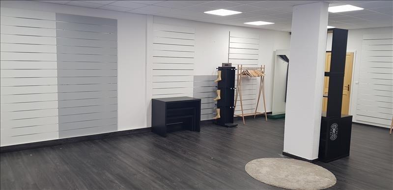 Sale shop Haguenau 140000€ - Picture 3