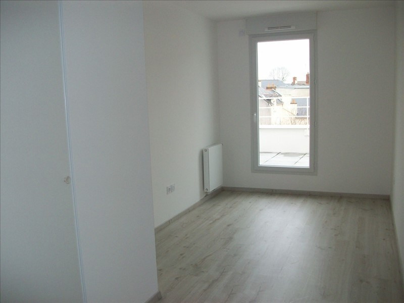 Vente appartement Carquefou 361560€ - Photo 4