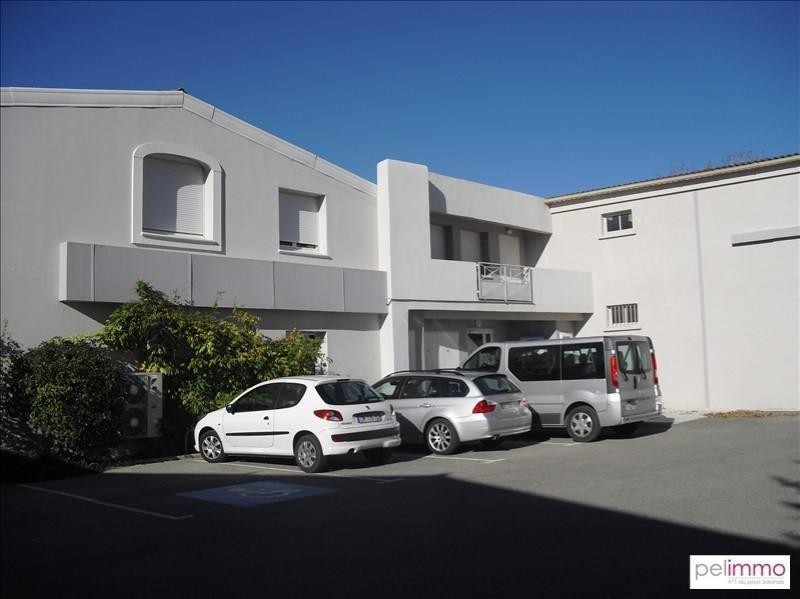 Rental office Pelissanne 680€ +CH/ HT - Picture 2