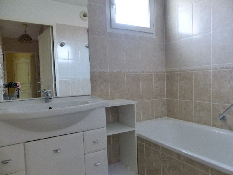 Vente appartement Capbreton 464 000€ - Photo 8