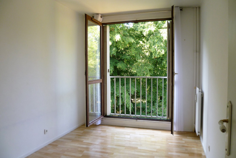 Sale apartment Margency 290000€ - Picture 6