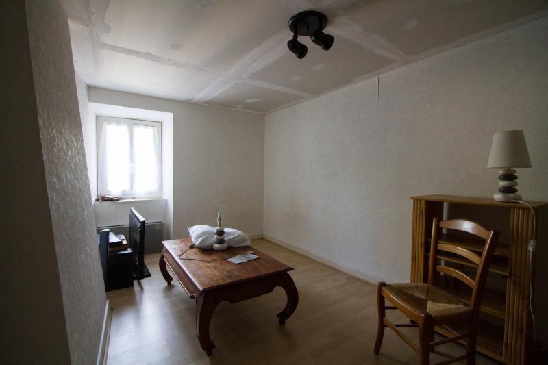 Vente maison / villa Limoges 95000€ - Photo 4