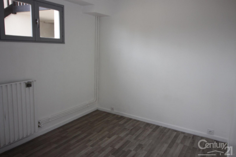 Vente appartement Benerville sur mer 78 000€ - Photo 5