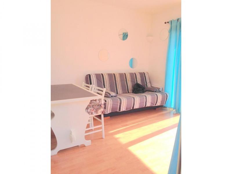 Rental house / villa Nice 750€cc - Picture 5