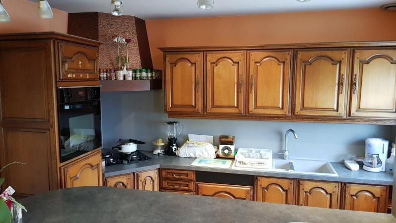 Sale house / villa Evreux 169900€ - Picture 4