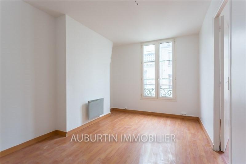出售 公寓 Paris 18ème 295000€ - 照片 4