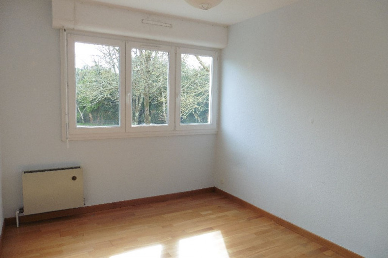 Sale apartment Pont l abbe 83 460€ - Picture 6