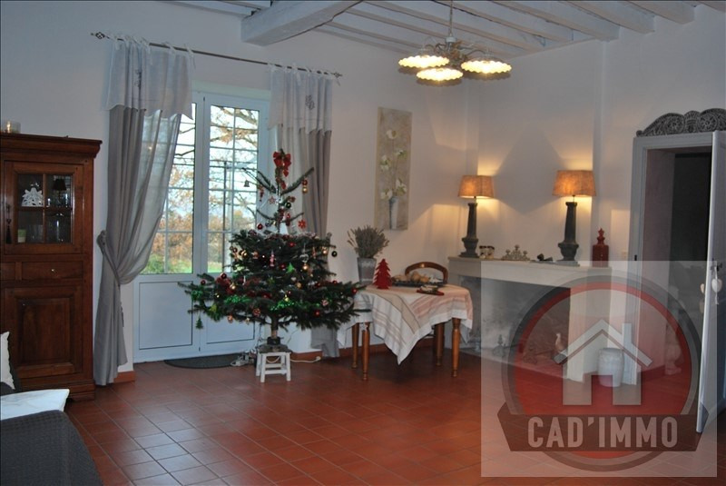 Vente de prestige maison / villa Monbazillac 651000€ - Photo 9
