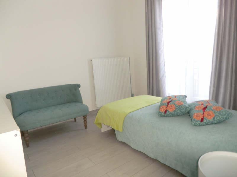 Sale house / villa Orry la ville 395000€ - Picture 10