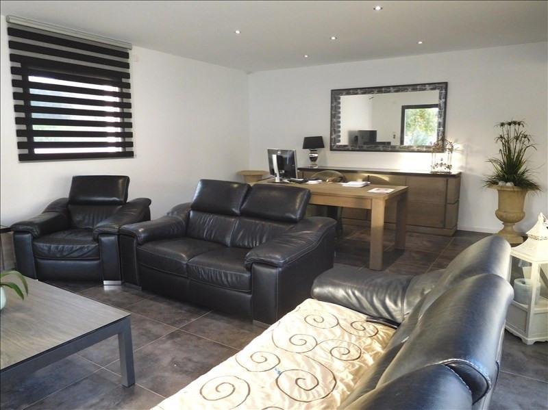 Immobile residenziali di prestigio casa St didier 585000€ - Fotografia 4
