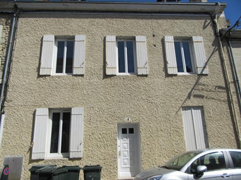 Location appartement Perigueux 366€ CC - Photo 6