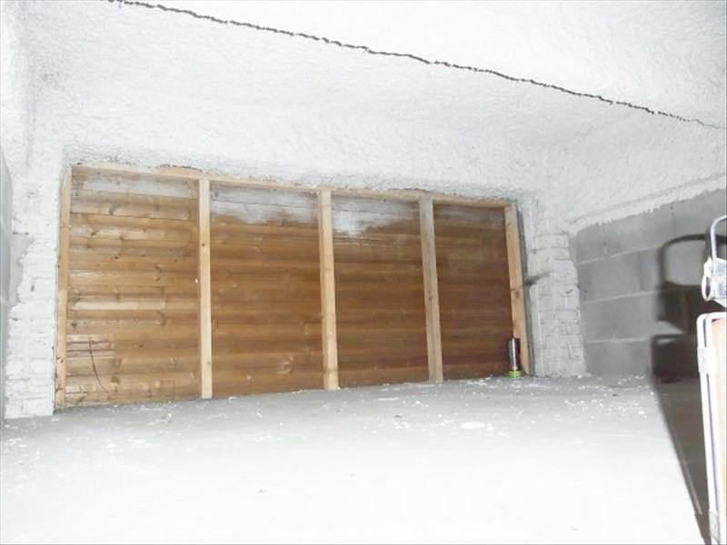 Location appartement Vendome 590€ CC - Photo 13